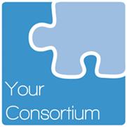 Logo Your Consortium